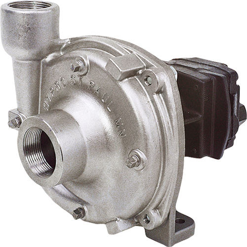hydraulic driven water pumps 9300s or choose from our