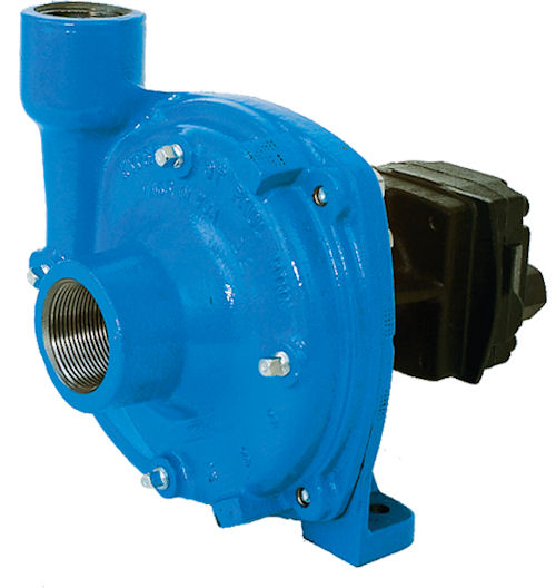 Water Delivery Pump Delivery Service