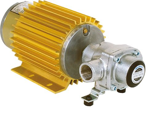 12 Volt Dc Electric Motor Powered Units Or Choose From